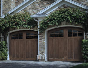 sales efficiency door in garage egds provides service co content denver doors