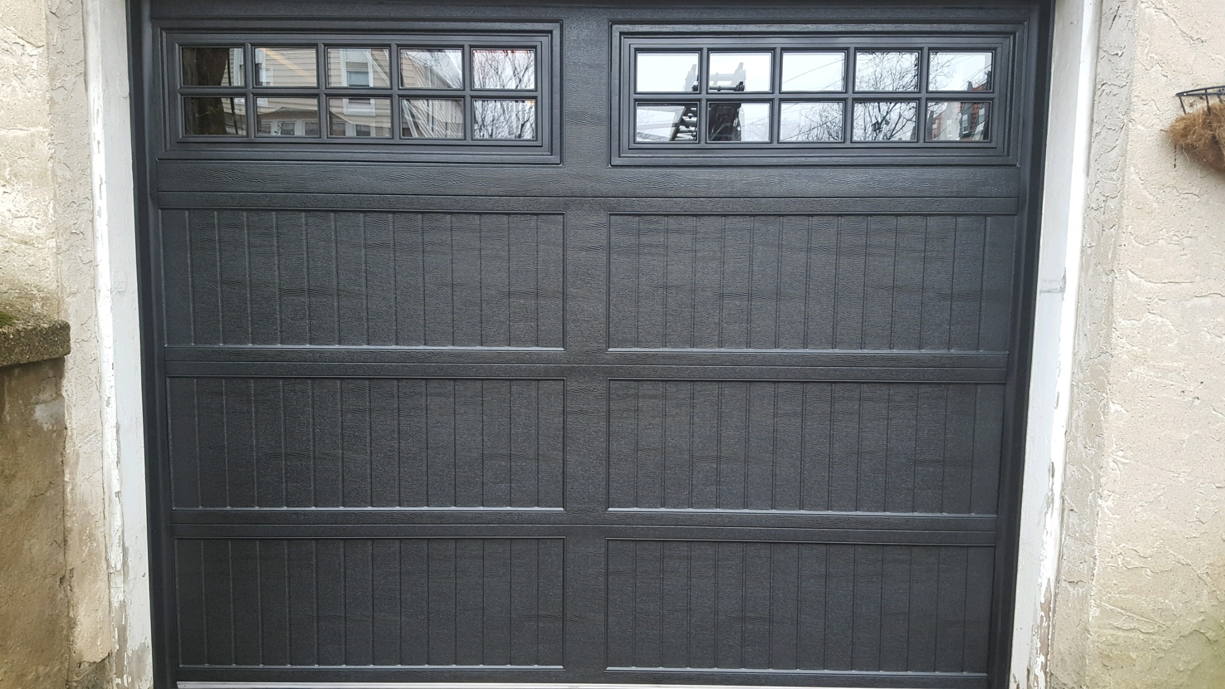 Garage Door Photos In Scranton Wilkes Barre Area